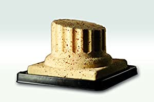 Cuisineonly - Noël : moule silicone pavoflex - 24 colonnes. Cuisine : Autour de la pâtisserie (Moules en silicone pavoflex)