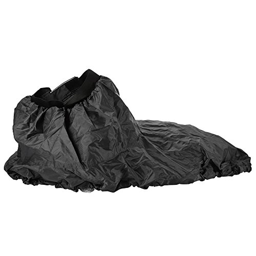 Alomejor Kajak Spray Rock 2Farben Universal verstellb… | 00741870955105