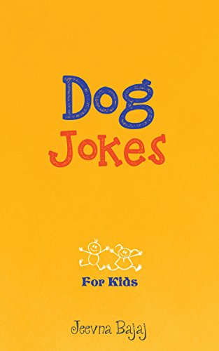 dog-jokes-for-kids-jolly-jokes-for-kids-book-6-english-edition