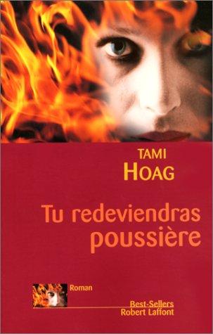 """<a href=""""/node/3621"""">Tu redeviendras poussière</a>"""