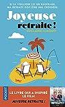 Poivre et sel / Joyeuse retraite !  par Clicquot