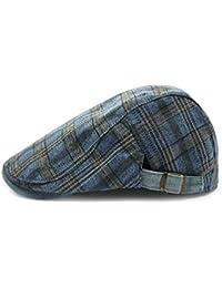 Amazon.es  gorra transpirable - Boinas   Sombreros y gorras  Ropa 7a6413bc836