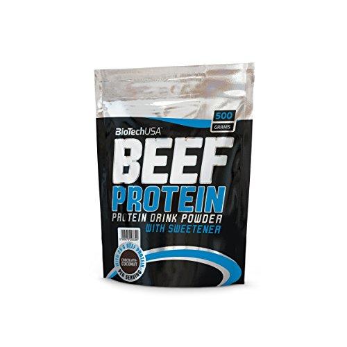 biotech-usa-beef-protein-500-gr-cioccolato-cocco