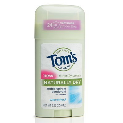 toms-of-mne-ap-deo-wm-unscent-225-oz-health-and-beauty-by-toms-of-maine