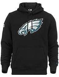 NFL Philadelphia Eagles Hoodie