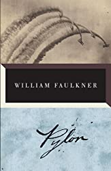 Pylon (Vintage International) by William Faulkner (2011-11-29)