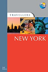 New York (Travellers)