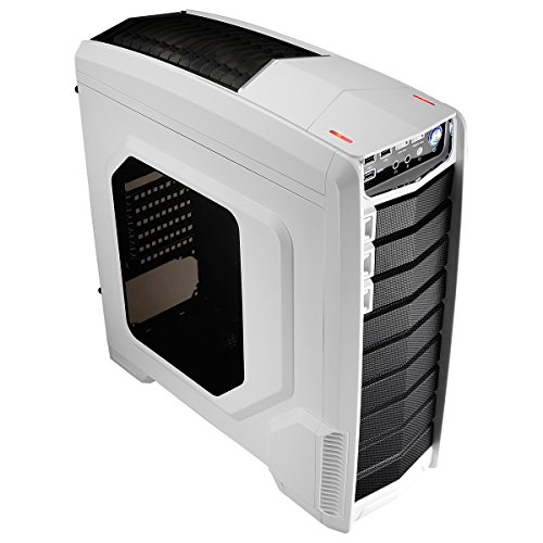 aerocool-gt-a-midi-tower-gaming-case-with-12cm-blue-led-fan-usb3-white