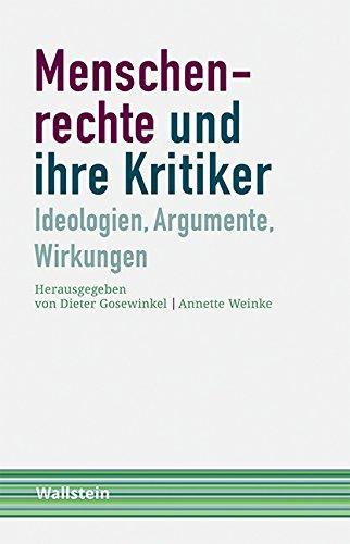 rosa luxemburg und die kunst der politik argument sonderband neue folge