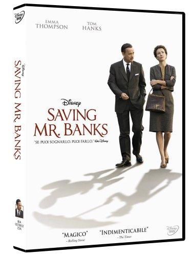 saving-mr-banks