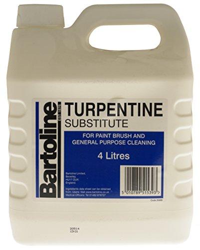 bartoline-15393-4l-turpentine-substitute