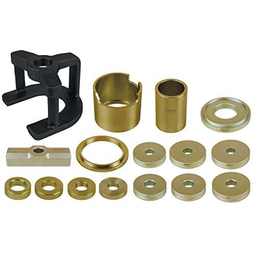 KS Tools 4400075 Radlager Antriebsachsen Satz