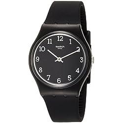 Reloj Swatch para Mujer GB301
