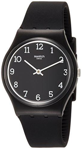 Orologio da Donna Swatch GB301