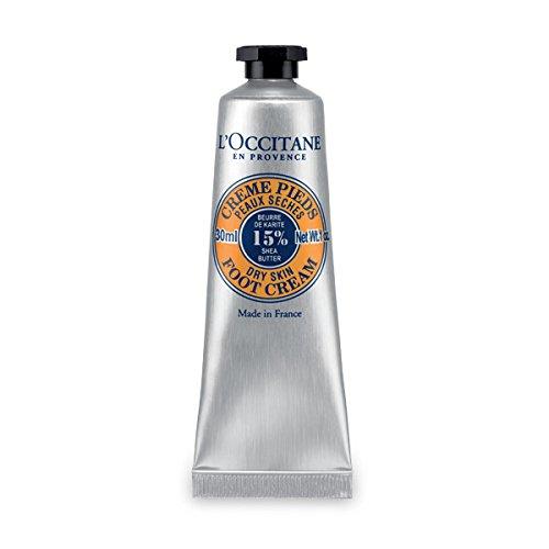 loccitane-karite-fusscreme-herren-1er-pack-1-x-30-ml