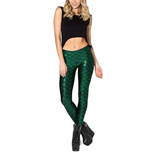 laemilia-femmes-pantalons-slim-crayon-taille-haute-sexy-brillant-echelles-de-sirene-mince-stretch-le