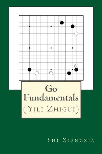 go-fundamentals