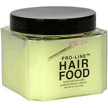 PRO-LINE HAIR FOOD 127G