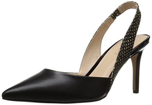 nine-west-rollover-leather-pump-dress-blk-bkwh-95us-75uk-40eu