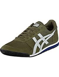 half off fe063 aca63 Onitsuka Tiger Ultimate 81 Calzado