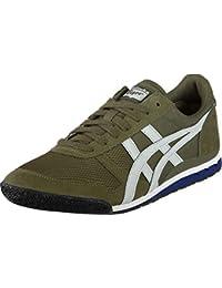 7fec4d1b4 Amazon.es  Onitsuka Tiger  Zapatos y complementos