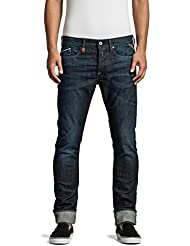 Replay Waitom - Jeans - Regular slim - Homme