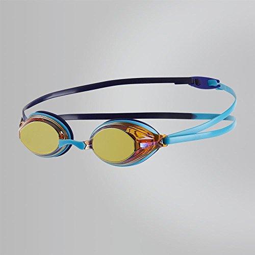 Speedo Vengeance Mirror Gafas de Natación