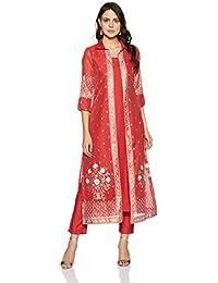 f1a0f85f5b0 BIBA Women s Salwar Suits Online  Buy BIBA Women s Salwar Suits at ...