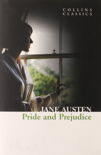 Pride and Prejudice price comparison at Flipkart, Amazon, Crossword, Uread, Bookadda, Landmark, Homeshop18