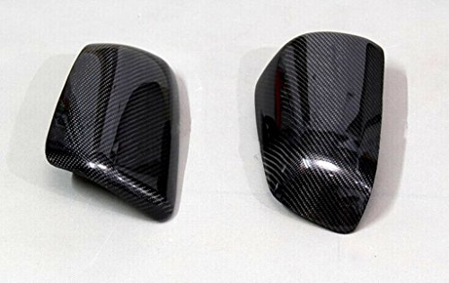 for-mitsubishi-lancer-2008-2014-carbon-fiber-mirror-covers