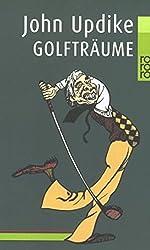 Golfträume