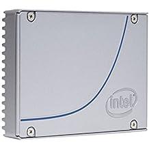 Intel SSD DC P3520 1.2TB PCI Express - Disco duro sólido (1200 GB, PCI Express, 1700 MB/s, 1300 MB/s, MLC, x4)