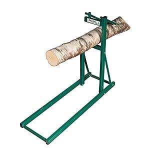 Chevalet à bois 'Smart-Holder' - 13 kg