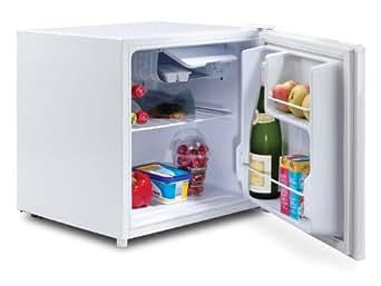 Mini Kühlschrank Mit Kühlfach : Tristar kb mini kühlschrank a cm höhe kwh jahr