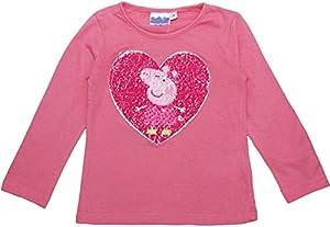 Peppa Pig - Camiseta de