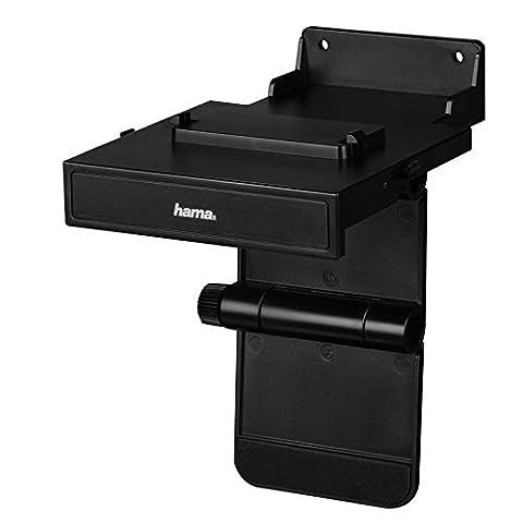 Xbox One TV-Halterung V2 für Kinect 2 Kamera (auch zur Wandmontage) (Kinect Camera)