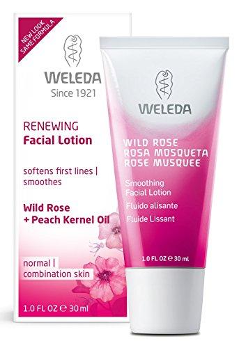 weleda-lotion-lissante-pour-le-visage-a-la-rose-musquee-30-ml