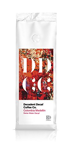 decadent-decaf-coffee-co-cafe-de-colombia-medellin-descafeinado-en-grano-227-g