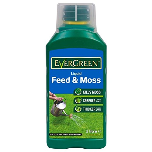 scotts-evergreen-liquid-feed-and-moss-1l-667m2-kill-moss-thicken-lawn