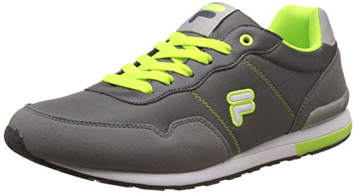 4c09cb159fc862 Sneakers - Page 468 Prices - Buy Sneakers - Page 468 at Lowest ...