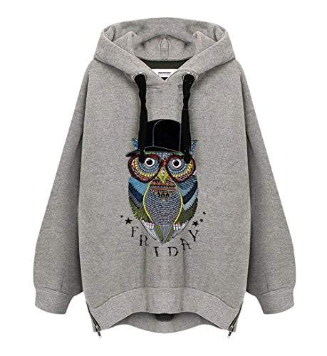 V Pullover ▷ Trends 2019 günstig kaufen | STYLYST
