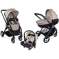 Amazon.es: chicco carrito - Chicco: Bebé
