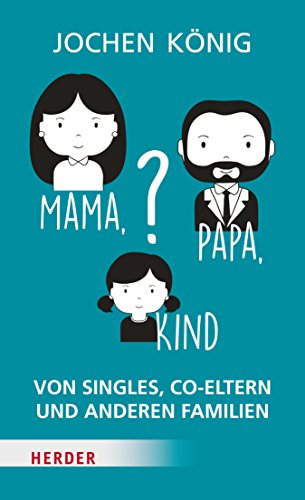 Papakind (German Edition)