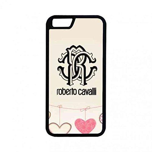 roberto-cavalli-etui-coqueparfum-roberto-cavalli-etui-coqueiphone-6-6s-iphone-6-6s-logo-etui-coquefe