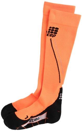 cep-progressive-night-run-socks-20-color-flash-talla-ii