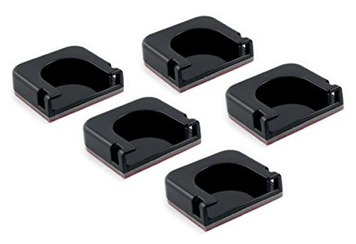 drift-innovation-gerade-klebehalterungen-x-5-flat-adhesive-mounts-kompatibel-mit-allen-drift-actionk