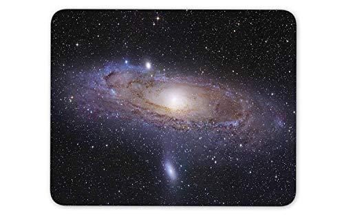 Sky Chart (HYYCLS Star Sky Chart Mauspads)