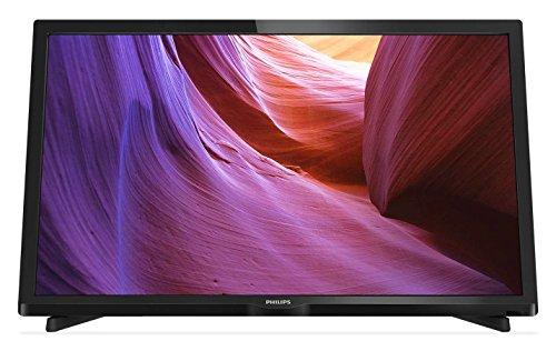Philips 4000 series 24PHT4000/12 24
