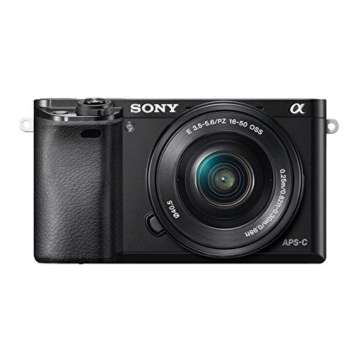 Sony--ILCE-6000L-digital-cameras-MILC-243-MP-CMOS-6000-x-4000-pixels-6000-x-4000-4240-x-2832-3008-x-2000-6000-x-3376-4240-x-2400-3008-x-1688-12416-x-1856-5536-x-2-JPG
