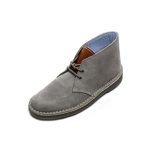 clarks-originals-desertherschel-mens-suede-desert-boots-light-grey-41-eu